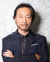 秋本治さん