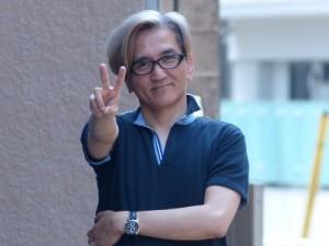 kojina-hiroshi-43