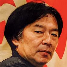 長谷川圭一